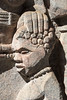 4Y4A0347 (francois f swanepoel) Tags: 1939 artdeco capetown details friese friezes gothic goties graniet granite ianmitfordbarberton kaapstad mutualheightsbuilding oldmutualbuilding stone vignettes