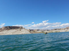 hidden-canyon-kayak-lake-powell-page-arizona-southwest-1557