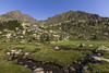 Estanys de la Solana, Principat d'Andorra (kike.matas) Tags: canon canoneos6d canonef1635f28liiusm kikematas estanysdelasolana pessons cercledepessons encamp andorra andorre principatdandorra pirineos paisaje lago cubil nature agua montañas lightroom4 explore