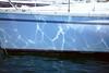 Caustics (k.guseva) Tags: caustics water waves optics light physics