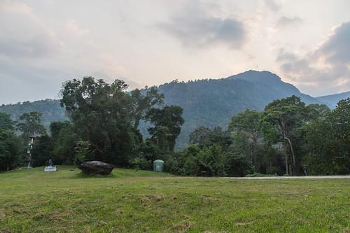 ramkhamhaeng national park - thailande 56
