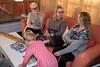 Afmæli Leifs (Runolfur Birgir) Tags: börninmín garðabær eventstags heimiliðmitt vigdísbirta kristín placestags álftanes sigurbjörgerna forfeður hjöddasystirogbörn barnabörn fólk afmæli mamma