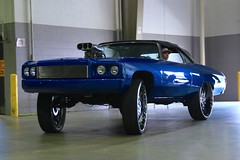 """thomas-davis-defending-dreams-foundation-auto-bike-show-0030 • <a style=""""font-size:0.8em;"""" href=""""http://www.flickr.com/photos/158886553@N02/36348414704/"""" target=""""_blank"""">View on Flickr</a>"""
