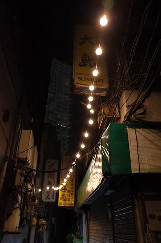 TAKAHIRO 画像44