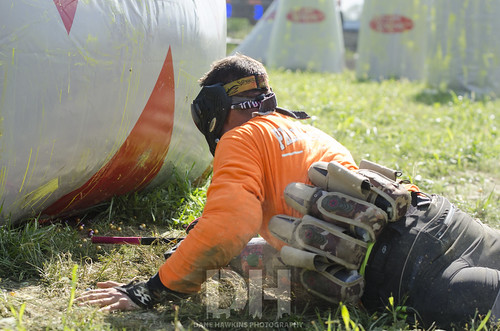 paintball-phenomenon-ohio-2017-288