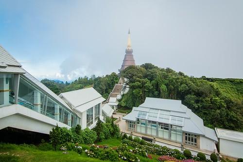 doi inthanon - thailande 25