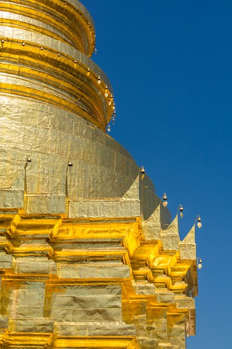 lamphun - thailande 9