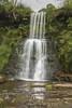 Talybont Waterfall (branty16) Tags: wales brecon beacon talybont usk peace tranquil away water alone nikon d7200 35mm 10 stop neatural density long exposure hoya 10stop tripod manfotto