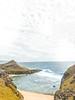 The Tinyan View (kyra ysobel) Tags: basco batanes philippine philippines pilipinas travel photo iphonography iphone pinas