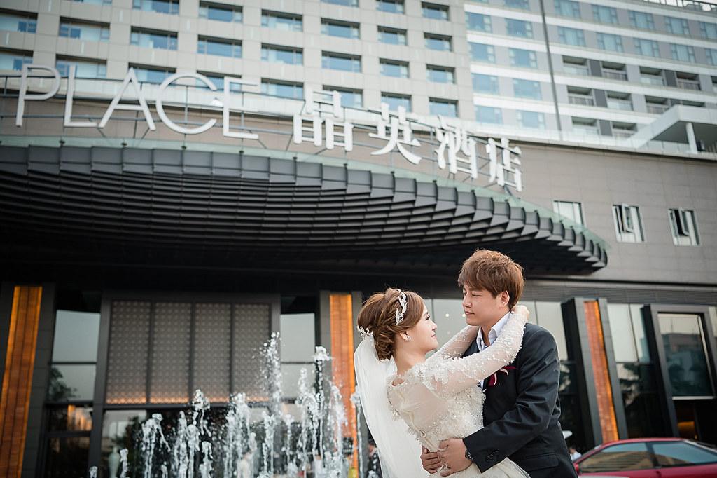 婚禮紀錄,台北婚禮攝影,AS影像,攝影師阿聖,台南婚禮攝影,台南晶英酒店,婚禮類婚紗作品,北部婚攝推薦,晶英酒店婚禮紀錄作品