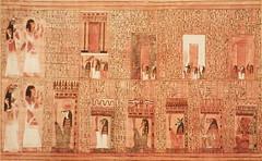 ORNG8122 (David J. Thomas) Tags: stlouissciencecenter science technology museum saintlouis missouri travel egypt kingtut tutankhamun replicas