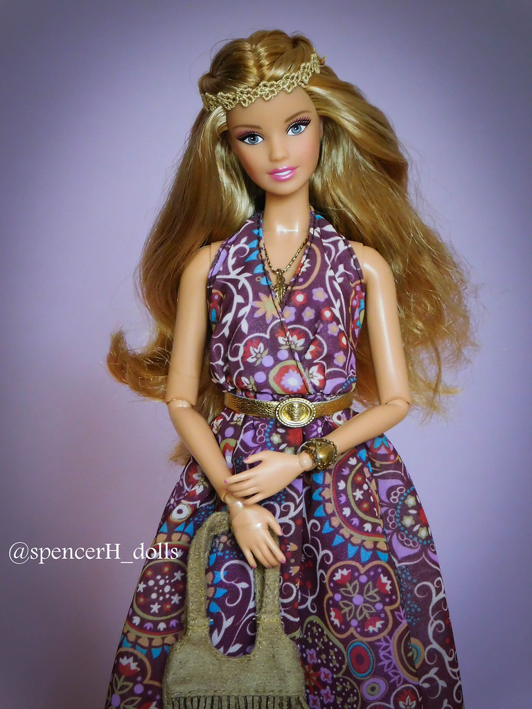 hippie barbie essay Find and save ideas about diy hippie costume on pinterest | see more ideas about diy halloween hippie costume, hippie costume and pirate halloween costumes.