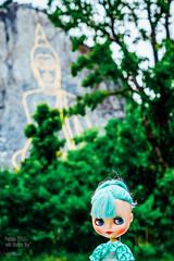 Pattaya, Thailand 2017