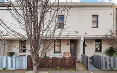20 Mater Street, Collingwood VIC