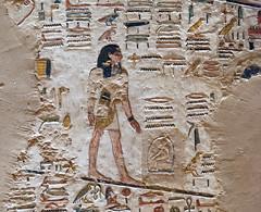 KV17, The Tomb of Seti I, Corridor D (kairoinfo4u) Tags: egypt luxorwestbank valleyofthekings eastvalley thebeswestbank thebes tombofsetyi kv17 setyi égypte egitto egipto ägypten sethosi unescoworldheritagesites setii ancientthebes ancientegyptianart luxor aluqsur tombofsetii