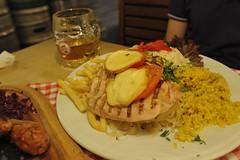 UKABEL2013_2129 (wallacefsk) Tags: poland ªiäõ warsaw μø¨f food 波蘭 華沙