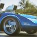Forza Horizon 3 / Mister Hot Wheels