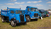 IMG_2742_Great Dorset Steam Fair 2017_0530 (GRAHAM CHRIMES) Tags: gdsf greatdorsetsteamfair 2017 dorset dorsetsteamfair steamrally steamfair showground steamengine show steam tarranthinton transport traction tractionengine tractionenginerally vintage vehicle vehicles vintagevehiclerally classic country commercial countryshow heritage historic heavyhaulage preservation wwwheritagephotoscouk gdsf2017 arena playpen heavyhaulagearena historical greatdorsetsteamfair2017 fordson 7v 5ton tipper 1947 lpk241 aec mercury 1963 8214bz