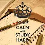 Giải mã giấc mơ đi thi – Nằm mơ thấy thi cử thumbnail