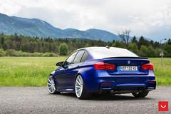 BMW M3 on Vossen CVT Wheels - © Vossen Wheels 2017 - 1015 (VossenWheels) Tags: sdobbinsvossen vossen bmw bmwm3 bmwm3aftermarketwheels bmwm3forgedwheels bmwm3vossencvt bmwm3wheels bmwm4 cvt f80m3forgedwheels f80m3wheels f80m3aftermarketwheels sdobbins samdobbins vossen2017 vossenbmwm3 vossencvt vossencvtonbmwm3 vosseneurope vossenforged vossenwheels vossenworthersee vossenwörthersee wörthersee worthersee wwwvossenwheelscom