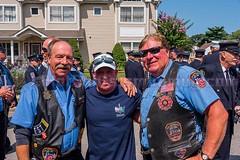 2017-08-26 Ray Pfeifer Naming-Lambui-28 (LiHotShots) Tags: 6315603548 fdny firedeptcityofnewyork nycfireriders raypfeiferstreetnamingceremony bikers celebration ceremony daylight daytime event family fireapparatus firetrucks firefighters friends honor motorcycles people hicksville newyork unitedstates us lihotshots tjlambui lambui garysims johnfeal billybingodennis