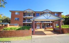 3/84-86 Brancourt Avenue, Yagoona NSW