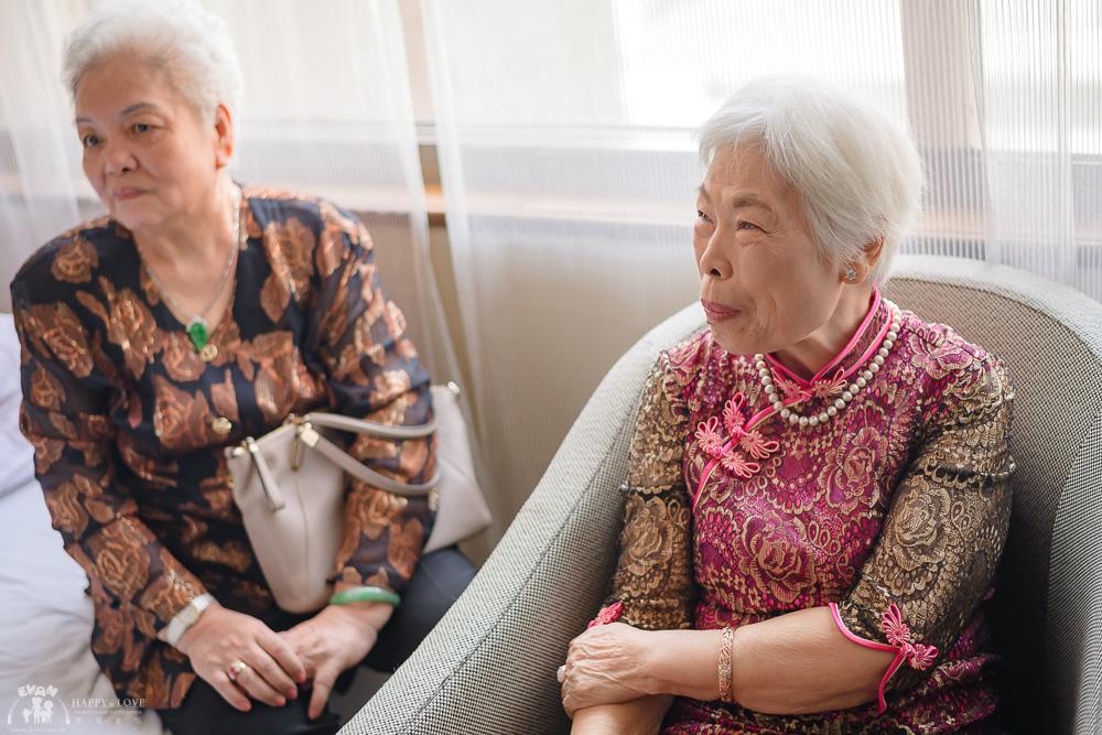 徐州路2號喜來登 婚禮紀錄_0057