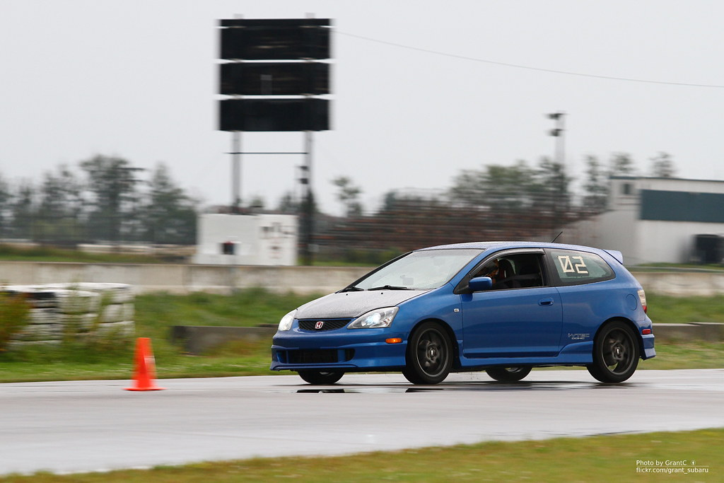 The World S Most Recently Posted Photos Of Autox And