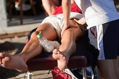 Sports massage Sydney CBD | Apple Massage CBD (lucyg4496) Tags: koreangirlsmassage chinesemassage sportsmassage stonemassage sportsmassagesydneycbd chinesemassagesydneycbd koreangirlmassagesydneycbd cheapmassagesydneycbd