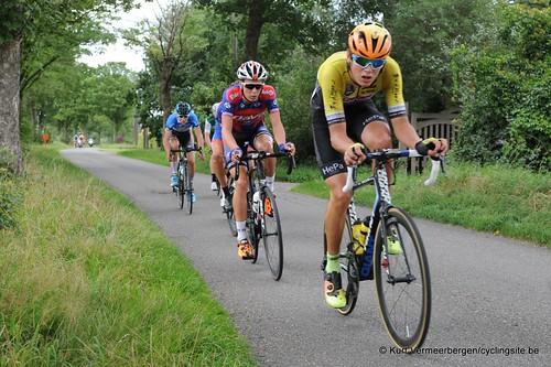 Omloop Vlaamse gewesten (269)