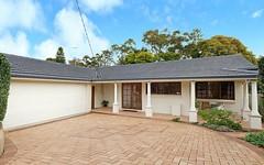 127 Baulkham Hills Road, Baulkham Hills NSW