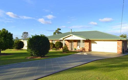 51 Koree Island Road, Beechwood NSW