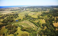 1727 Reserve Creek Road, Cudgera Creek NSW