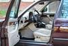 IMG_4869 (Bombel535) Tags: e32 735i bbs rc 090 brokatrot bmw interior