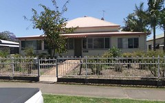 70 Barker St, Casino NSW