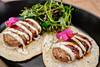 Kofte kebab (Renée S. Suen) Tags: renéedinesout broadviewhotel therooftop rooftop bar toronto august2017 broadview johnsinopoli ryanmichailoff
