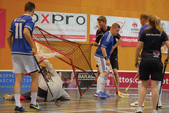 uhc-sursee_sursee-cup2017_fr_067