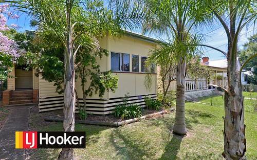35 Urabatta Street, Inverell NSW 2360