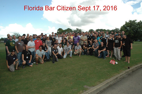 Florida Bar Citizen Sept 2016