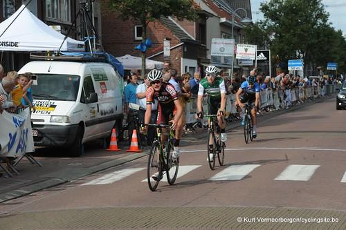 Omloop Vlaamse gewesten (459)