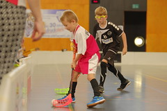 uhc-sursee_sursee-cup2017_sa_kottenmatte_30