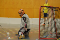 uhc-sursee_sursee-cup2017_fr_022