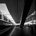Boao Railway Station