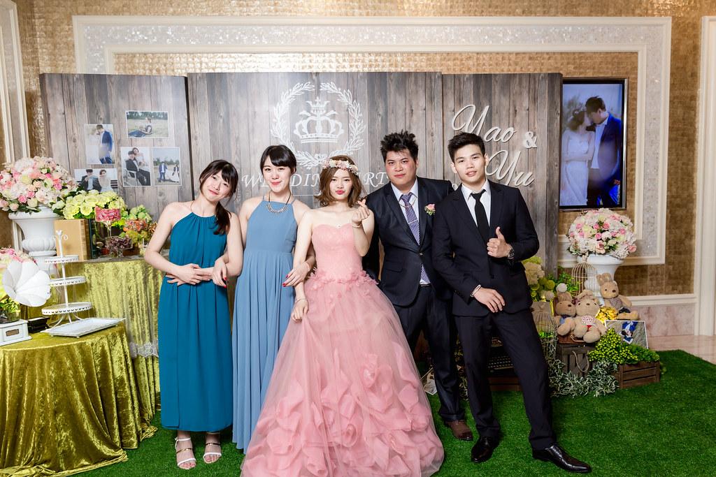 0610 Wedding Day-P-168