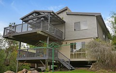 38 Garden Circle, Merimbula NSW