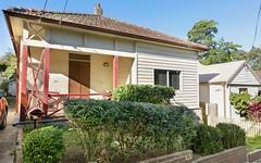19 Lithgow Street, Wollstonecraft NSW