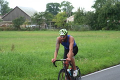 "I Mityng Triathlonowy - Nowe Warpno 2017 (125) • <a style=""font-size:0.8em;"" href=""http://www.flickr.com/photos/158188424@N04/36722684351/"" target=""_blank"">View on Flickr</a>"