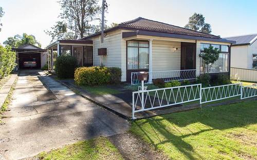 45 Tamworth St, Abermain NSW 2326