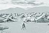 Spread # 1 (digital.visualization) Tags: 1985 afghn12181bfinaljpg bagh nasir nasirbagh peshawar pakistan camp crutch landscape man mountain mountains refugee refugees tent outdoors exterior horizontal figure tents afghans afghan pak