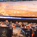 Assassin's Creed Origins gaming stage - Gamescom 2017, Cologne